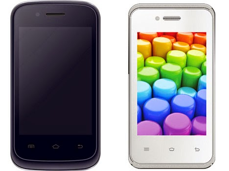 karbonn new latest launch smartphon news