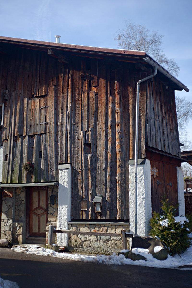 #049 Tessar f2.8 50mm – Oberstdorf (5)