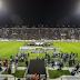 Φάμελλος για γήπεδο ΠΑΟΚ: Τώρα πια μπορούν να ξεκινήσουν