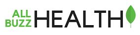 Allhealthbuzz   Health   Weightloss   Fitness   Beauty