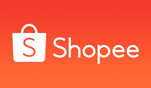 bajusedondon.com kini beroperasi melalui Shopee