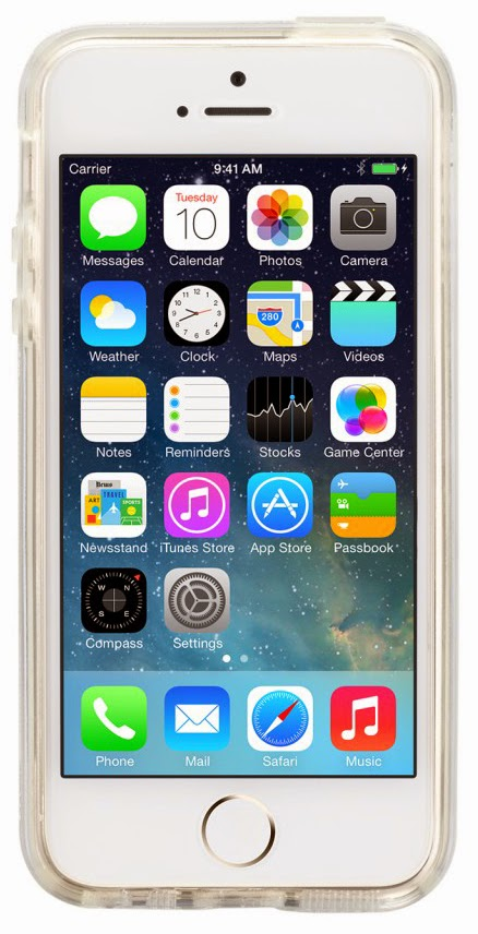 Harga Baru bekas HP iPhone 5S