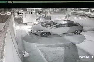 http://vnoticia.com.br/noticia/4127-com-ajuda-de-imagens-de-camera-de-seguranca-moto-furtada-e-recuperada-em-sfi