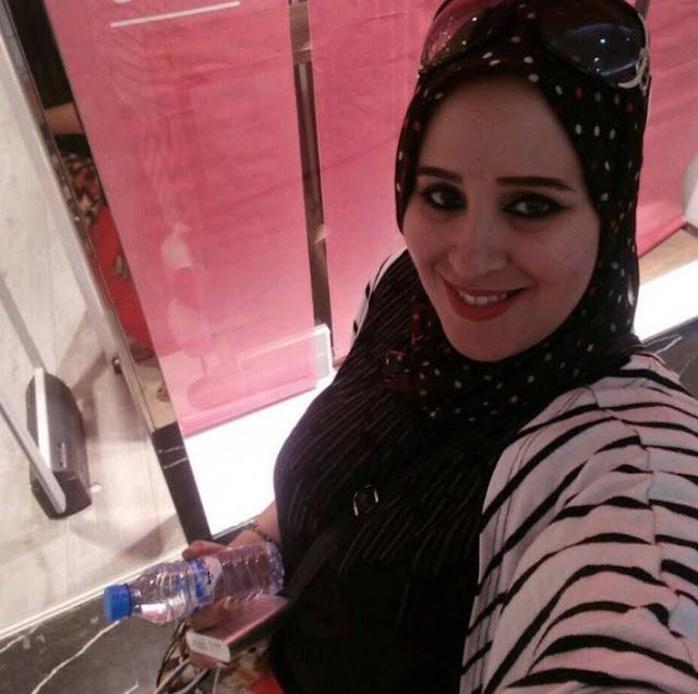 انسة مصرية مقيمة في السعودية ابحث عن رجل بمعنى الكلمة للزواج جادة جدا
