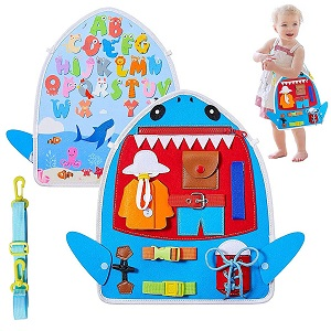 best educaional toys for 2 year old baby.