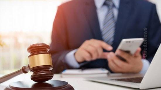 juiz redacao artigo cpc citacao email