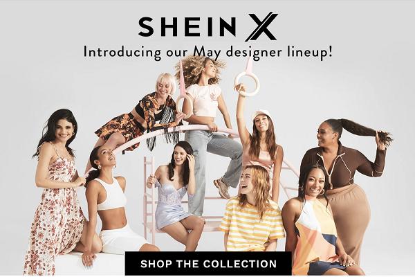 Is Shein Trustworthy and Genuine?
