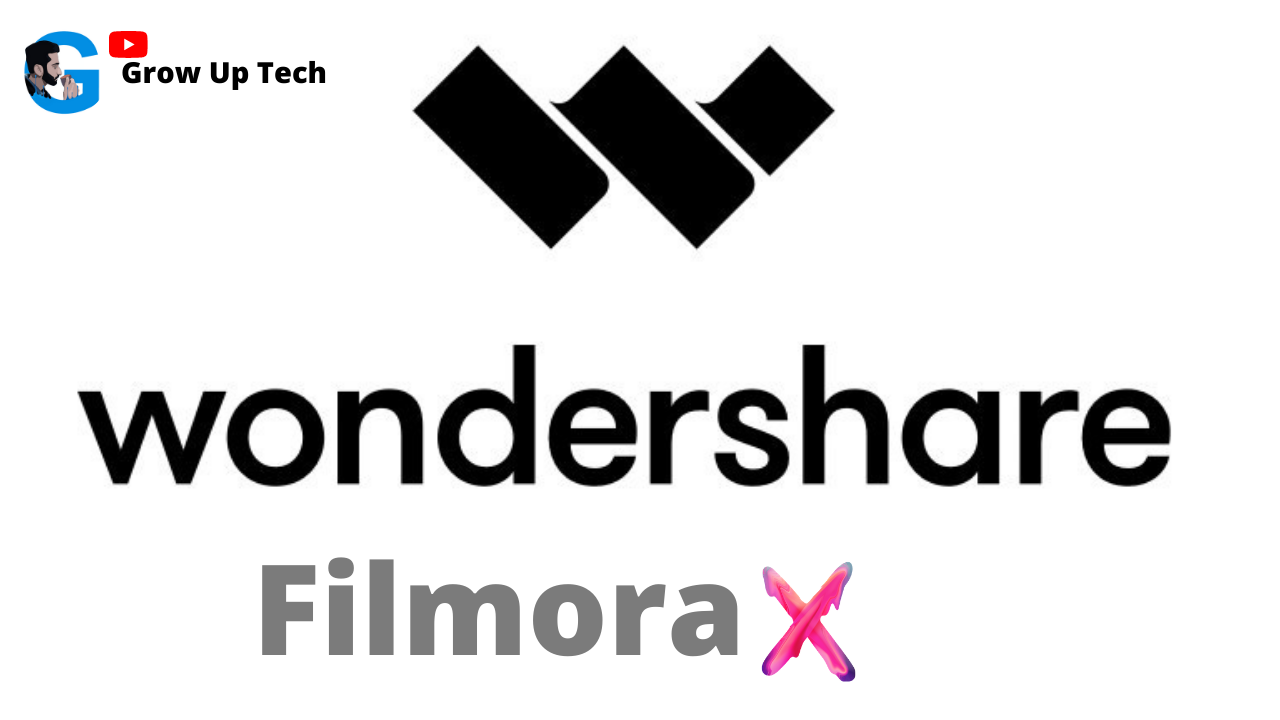 Wondershare Filmora X Full Version and Download 2021