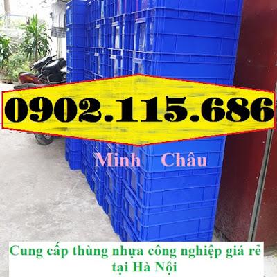 TT3%2B%25281%2529 - Hop nhua co khi, thung nhua co khi, thung nhua cong nghiep, hop nhua cong nghiep, hộp nhựa trữ đông,