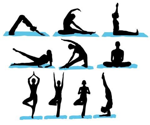 http://1.bp.blogspot.com/-WED3CpwwmRo/UJkbiQ4ggvI/AAAAAAAAABE/ithS9c_fbNc/s1600/GrowTaller-Yoga-Poses.jpg