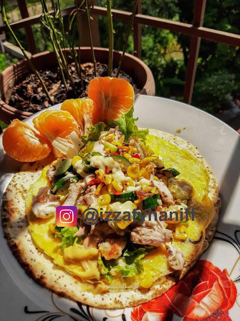 https://www.aisyaismail.com/2020/08/makan-chia-pudding-untuk-sarapan-pagi.html