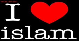 fakta fakta tentang islam , fakta fakta islam jaman dahulu