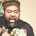 Ras Kimono, legendary reggae artiste is dead - VICZEEZ MEDIA