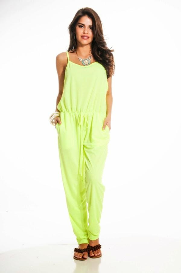 c1ae1fba369d Beautiful Dresses