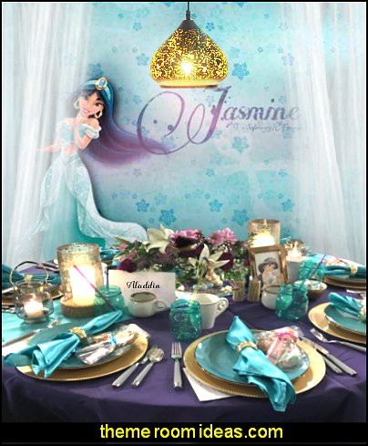 jasmine party decorating jasmine party decor arabian nights party decorating ideas