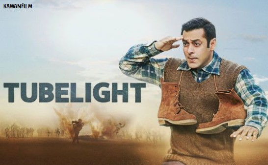 Tubelight (2017) WEBDL Subtitle Indonesia