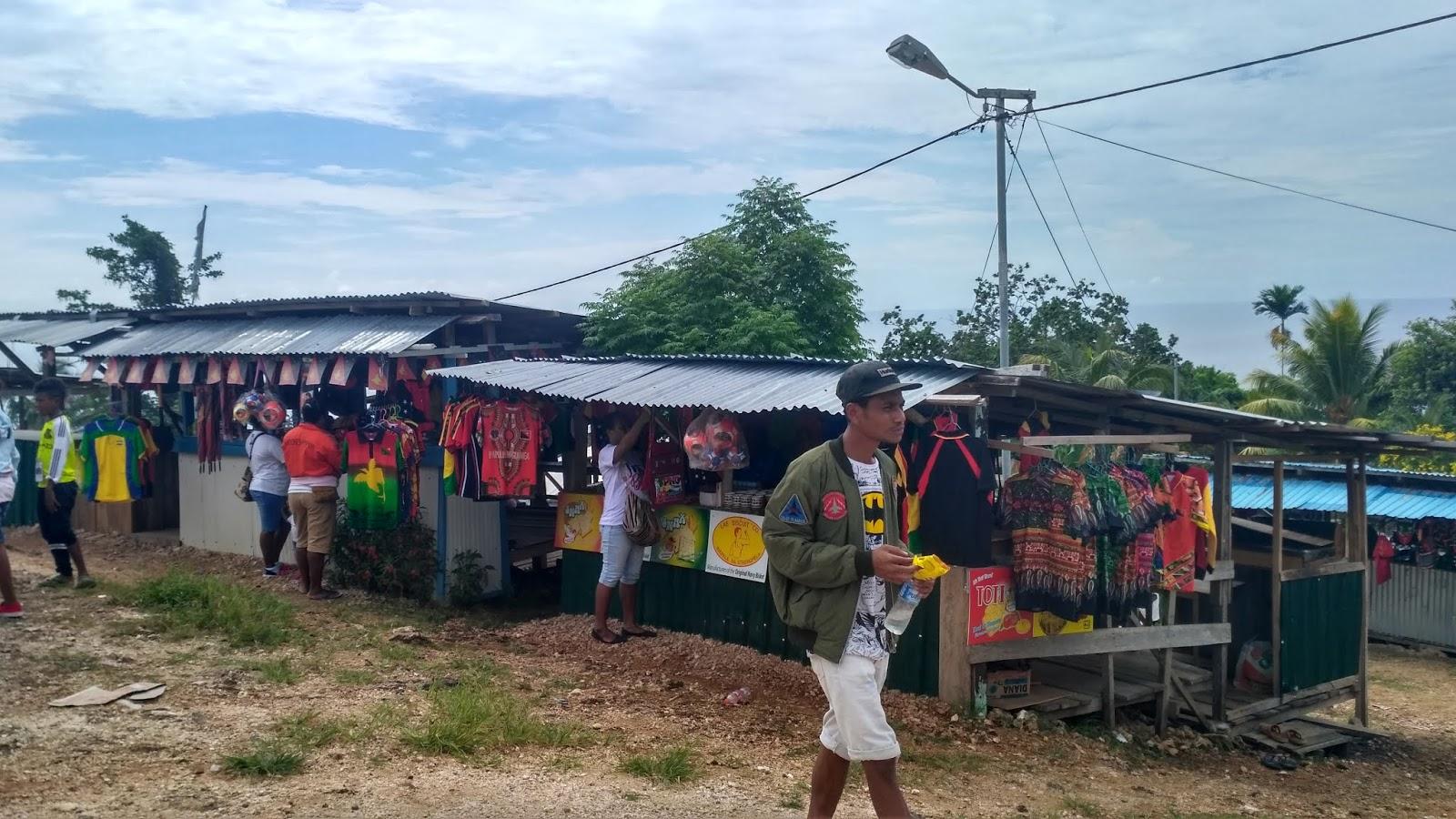 Pasar-Wutung.jpg