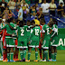 Spain send out Nigeria's Falconets from Women World Cup