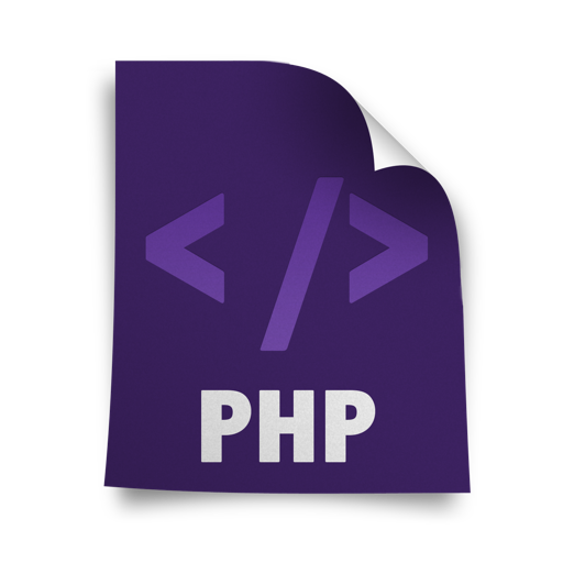 CyberKeeda: PHP How to install, configure and enable ZIP Extension