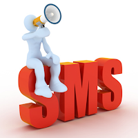 sms information
