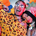 "Single ""FEFE"" do 6ix9ine com Nicki Minaj entra no top 3 da Billboard"