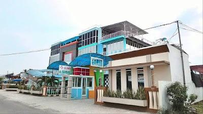 Klinik Enggal Saras Dr Bambang