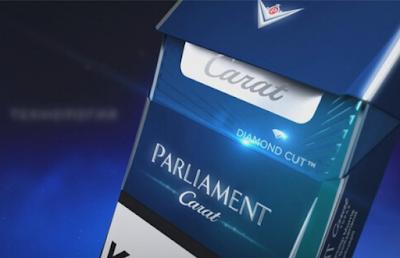 Parliament Sigara Markası
