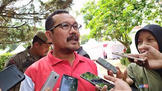Plt Bupati Cirebon Ingin Kota Layak Anak Berdampak Untuk Masyarakat