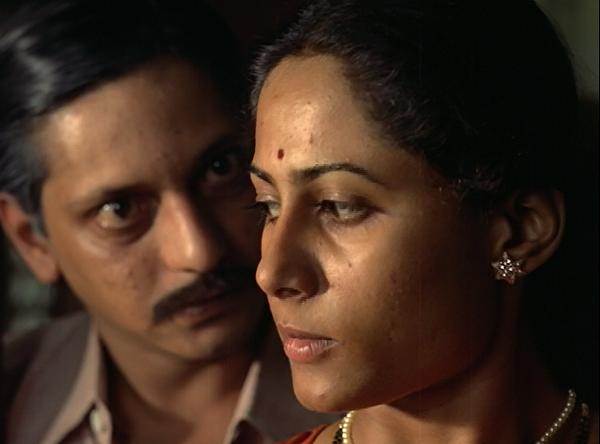 Women empowerment films of Bollywood