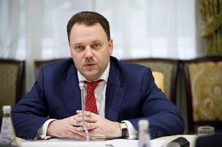 Артем Кирьянов