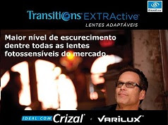 4c49b444af Blog do Paulus: Review Varilux Comfort 360º Transitions EXTRActive + ...