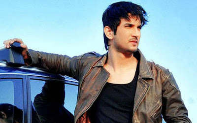 ushant-singh-rajput-injured-on-raabta-set