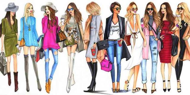 List Of Awkward Fashion Things That Don't Make Any Sense