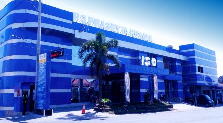 Jadwal Dokter RS Prasetya Husada Kabupaten Malang Terbaru