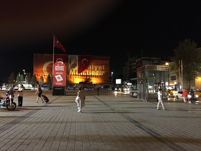 أفضل الأماكن في تركيا للعوائل بأسعار مناسبة