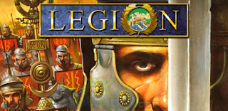 Download Legion Gold v1.0 APK Free For Android