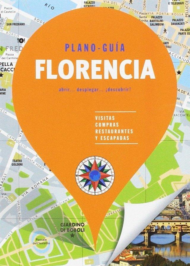 florencia-viajes-baratos-italia