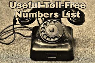 useful-tool-free-numbers-list