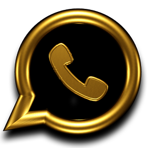 WhatsGoold APK - WhatsApp Gold v8.86