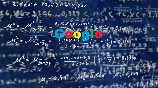 Google Core Search Algorithm Update Has Now Fully Rolled Out