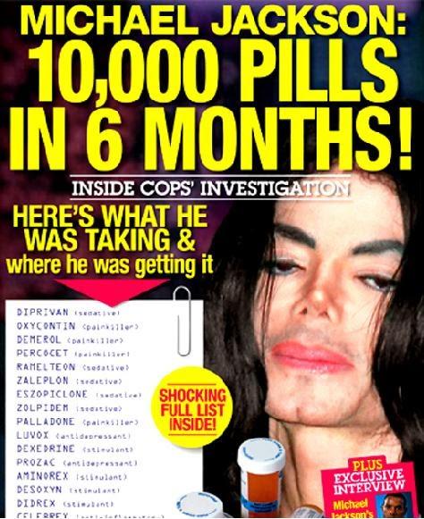 essay around ellie knutson passing drug