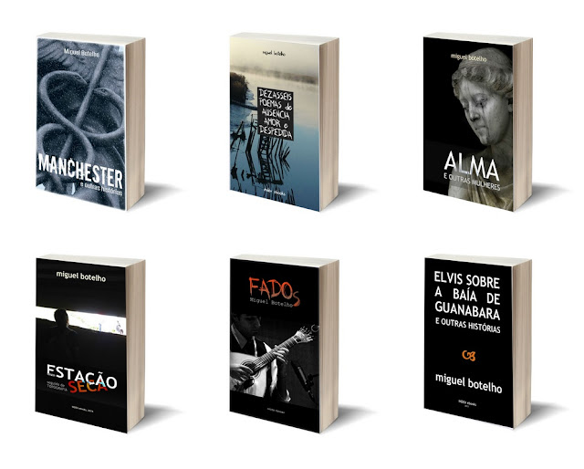 http://www.indexebooks.com/miguel-botelho.html