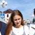 Απίστευτο: Την ξέχασε ο πατέρας της στο τρένο και την βρήκε… 20 χρόνια μετά! (video)