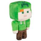 Minecraft Alex Jinx 7 Inch Plush