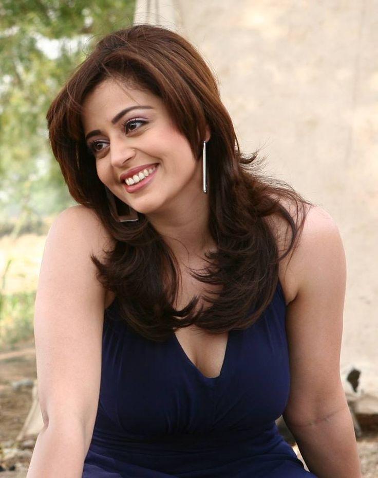 Hot Girls Models Indian Model Neha Pendse Latest Hot Hd -8738