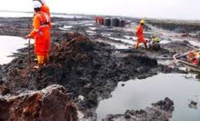NOSDRA, environmentalists decry oil spill at Conoil's Bayelsa facility