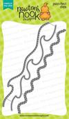https://www.newtonsnookdesigns.com/sea-borders-die-set/