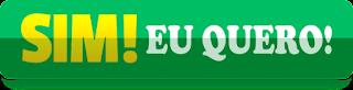 http://app.trakto.io/covers/34464
