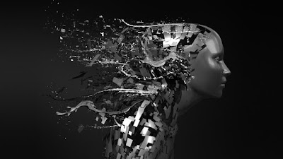 best Udemy course to learn Deep Learning