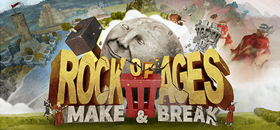 Rock of Ages 3 Make and Break-CODEX